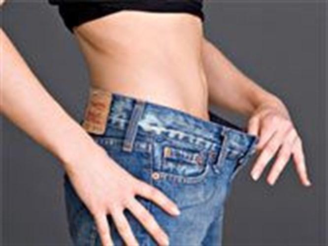 1 haftada nasıl 5 kilo verilir?